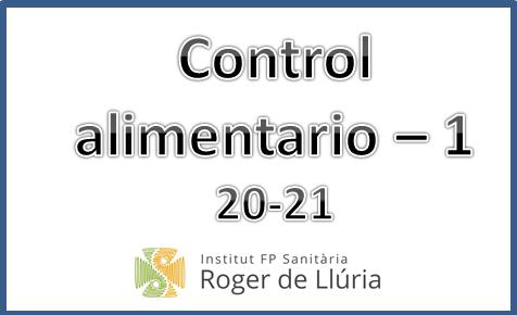 Control Alimentario-1   20-21