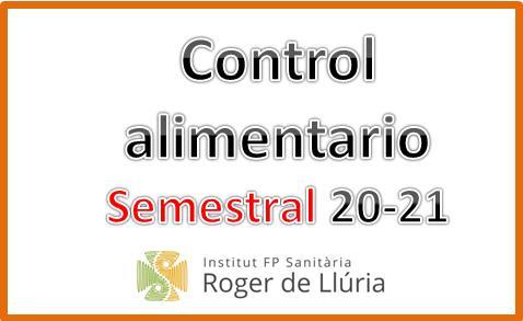 Control Alimentario Semestral_20_21